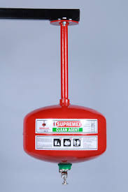 Larsen Fire Extinguisher Cabinets 2409 6r by Victorious Deep Cabinet Storage Tags Shallow Storage Cabinet