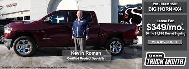 100 Dodge Truck Leases Videon Chrysler Jeep RAM Chrysler Jeep RAM Dealer