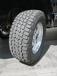 Nitto Trail Grappler All Terrain Tires, Mud Tires Aggressive Tread ... Top 10 Best All Terrain Tires Of 2019 Reviews Bfgoodrich Allterrain Ta Ko2 Tire First Drive Youtube Review Mickey Thompson Deegan 38 Beast At Lexani Cozy Design Bfgoodrich Light Truck 154 Complaints And With Fury Hankook Dynapro Atm Rf10 Offroad 26570r17 113t Bet Toyo Open Country Rt Tirebuyer Lt26575r16e 3120r Walmartcom Winter Simply The Best Pirelli Scorpion Plus Tire Test Oversize Testing