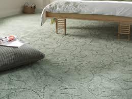 Coles Fine Flooring Teacher Appreciation by 38 Best Stainmaster Carpet Images On Pinterest Carpets Carpet