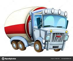Cartoon Happy Funny Looking Cistern Truck Illustration Children ... Warning Bad Motha Trucker Activated Beware Funny Gift Truck Driver Cargo Container Stock Photos Drivers Quotes Amdoinfo Trucking Carrier Warnings Real Women In 7226 Cliparts Vector And Royalty Free Sotimes Being A Suptrucker Is Hard Cartoon Looking Road Car Driving City Smiling Illustration Character With Beard In Cap Selfdriving Trucks Are Going To Hit Us Like Humandriven American Stimulator Gaming