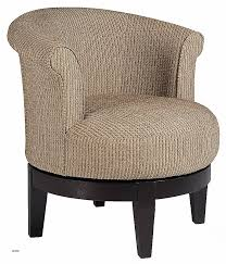 Unique Swivel Dining Room Chairs With Casters