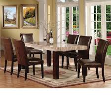 Dining Room Tables Columbus Ohio