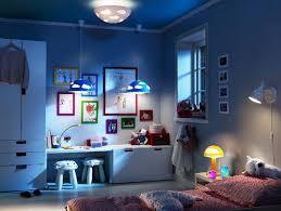 Amazing Lighting Fixture For Kids Bedroom Ideas