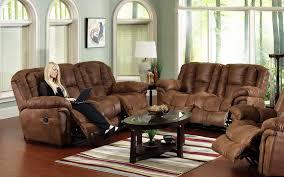 Dark Brown Sofa Living Room Ideas by Furniture Home Decorating Styles Rate Vacuum Cleaners Best