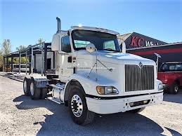 KC Wholesale - KC Wholesale New 2017 Mitsubishi Fuso For Sale Kansas City Mo 1990 Ford Ltl9000 Stock 1642019 Cabs Tpi Used 2015 Ford F450 Flatbed The Worlds Best Photos Of Kc And Parts Flickr Hive Mind Kcpartboys Photos Videos On Instagram Picgra Midway Truck Center Dealership In 64161 Czech Model Farwell Frankenstein Youtube Track My Wsh Suppler Wll Lookng Asv Parts Kcscieeincorg Kc Hilites C50 Led Light Bar And Bracket Kit 7340 Tuff