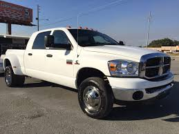 Craigslist Northwest Ga | Top Car Reviews 2019 2020 Craigslist Valdosta Ga Cars Wordcarsco And Trucks Trucks For Sale Valdosta Ga Craigslist Unique Atlanta Cars In Dream Macon Macon And By Owner Top Car Release 2019 20 New Ram 1500 For Sale Near Thomsasville Ga Irving Scrap Metal Recycling News 2018 2500