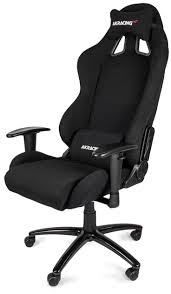 Arozzi Gaming Chair Amazon by 118 Best Gaming Chair Images On Pinterest Buy Office And Office