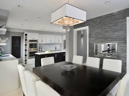 Dining Room Kitchen Ideas by Galley Kitchen Remodeling Pictures Ideas U0026 Tips From Hgtv Hgtv