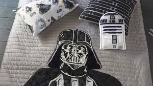 The Star Wars Collection For Pottery Barn Kids - YouTube Pottery Barn Star Wars Collection Preview Stwarscom Best 25 Barn Bed Ideas On Pinterest Bedding Master Fnitures Ideas Amazing Kids Christmas Quilt Boys Quilts Fun Patterns Handmade Sparkle Cover Au Birds Crib Girls Pink Green Organic Thomas Friends8482 Bright Stripes Decor Look Alikes Junior Varsity Full Quilt 2 Shams Liam Sports How To Choose Themes For Youtube Awesome Bedroom Collections Garden The Little Style File