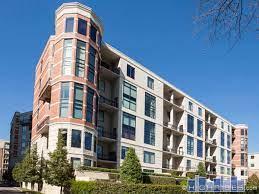 101 Manhattan Lofts Denver In Houston 3030 Post Oak Houston Tx Real Estate