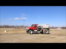 2006 International 7400 Fertilizer Truck For Sale | Sold At Auction ... Agriculture Ftilizer Equipment Linco Precision Llc Diversified Fabricators Inc Agricultural An Old Truck Stock Photos Commercial Lime Spreader W Upgrades Raven Envizio Lego Ideas Product Ftilizer Equipment Surplus Auction Schrader Real Estate And Trucks Post Here Lawnsite Video Truck Crashes On Highway 32 West Kenworth Mod Farming Simulator 17 Ifa W50 L Ftilizer For 2017 Truckdomeus
