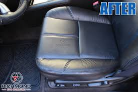 2007-2014 Chevy Silverado 1500 2500HD 3500HD LT LS Z71 LTZ Leather ... News Custom Upholstery Options For 731987 Chevy Trucks Seat Covers Inspirational 2015 Silverado Husky Gearbox Under Storage Box S102152 1418 Saddle Blanket Westernstyle Fit Cover For In Leatherette Front Covercraft Ss3437pcch Lvadosierra Ss 42016 3500 1518 Fia Leatherlite Series 1st Row Black Chartt Traditional 072014 Wt Base Work Truck Cloth General Motors 23443852 Rearfitted With