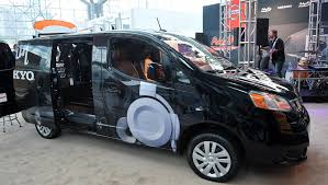 2013 New York Auto Show : Nissan NV200 Finds New Work As Ambulance ... Metal Am Vol 3 No Used 2018 Ford F150 For Sale Sanford Fl 41351 Ipdent Thking Dealer Ops Auto Today 2013 Chevrolet Silverado 2500 41444c1 Rejected Trucks At Gibson Truck World Gibsons My Nursery Rhymes Jigsaw Puzzle Amazoncouk Toys About Us Taylor Tranzol 32773 Car Dealership And Exhaust 5649 Gib5649 1117 Lvadosierra 23500hd Botswana Strongman Posts Facebook Orlando Lake Mary Jacksonville Tampa