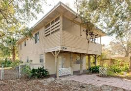 6348 Barnes Rd S, Jacksonville, FL 32216 MLS# 861139 - Movoto.com Plastic Surgery Staff Jacksonville Cosmetic Procedure Team St Life Homeowner Car Insurance Quotes In Farmers Branch Tx 4661 Barnes Rd Fl 32207 Estimate And Home Details Senior Class Of Episcopal High School 1996 Fl Dtown Urch Plans Celebration To Mark Pastors Miller M David Faculty College Education University Myofascial Therapist Directory Mfr 2002 201718 Pgy2 Internal Medicine Residency Program Ut Frla Council
