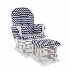 Graco Nursery Glider Chair Ottoman by Graco Nursery Glider Chair U0026 Ottoman Shop Your Way Online