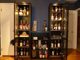 Small Locked Liquor Cabinet by Small Locking Liquor Cabinet U2014 Home And Space Decor Special