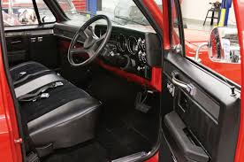 Chevy Truck Interior Accessories | Alphatravelvn.com Audi Truck Q7 Interior Acura Zdx Ford Explorer Free Camera V 10 Mod Ats American Simulator Mercedes Benz X Class Pickup 2017 New Wallpaper Dvs Uk Home Facebook Watch This Tesla Semi Youtube 2013 Mercedesbenz Arocs 1 25x1600 Wallpaper Old Of A Soviet Army Stock Photo Picture And 1941fdtruckinterior Hot Rod Network An Old Rusty Truck Interior 124921118 Alamy Scania Editorial Fotovdw 4816584