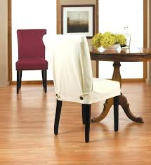 Dining Room Chair Seat Covers Walmart Medium Size Of And Table