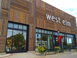 West Elm Coupons In Store (Printable Coupons) - 2019 Ebay 15 Off Coupon Code September 2019 Trees And Trends Store Coupons Best Tv Deals Under 1000 Decor Great Home Accsories And At West Elm 20 Pottery Barn Kids Onlein Stores Exp 52419 10 Ebay Shopping Through Modsy Everything You Need To Know Leesa Hybrid Mattress Coupon Promo Code Updated Facebook Provident Metals Promo Coupons At Or Online Via West Elm Entire Purchase Fast In Rejuvenation Free Shipping Seeds Man Pottery Barn Williams Sonoma