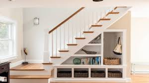 25 Staircase Design Ideas For Your Home Interior Design - YouTube 2554 Best Dream Home Interiors Images On Pinterest Interior 45 Beautiful Accents Design Ideas You Have To Apply In Decor Designer Best 25 Old House Decorating Ideas Diy Home 70 Gym And Rooms To Empower Your Workouts Decorating Hgtv Tips For Mediterrean Decor From Creative Modern Garden In Style Always Consider Designers Quality Work Sqm Small Narrow House With Low Cost Budget Living Room 50 Wall Art For 28 Surreal That Will Take