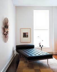bauhaus möbel shop für bauhaus originale smow de