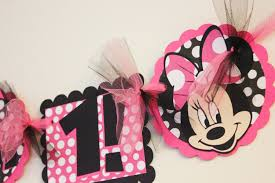 8 Best Photos Of Minnie Mouse High Chair Birthday Banner - Minnie ... Minnie Mouse Highchair Banner 1st Birthday Party Sweet Pea Parties Banner High Chair Etsy Deluxe Pink Tutu City Mickey Clubhouse First I Am One Decorating Kit Shopdisney Handmade Princess One Bows Custom Amazoncom Am 1 Inspired Happy New Gold Forum Novelties Celebration Decoration Supplies For Themed