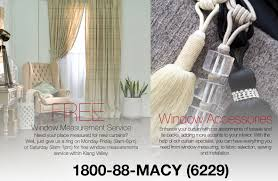 Macy Curtains For Living Room Malaysia by Macy Home Furnishings Recommend My