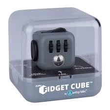 Shop All Fidget Cube