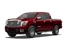 2017 Nissan Titan - Ford Dealer In Grand Rapids Michigan – New And ... 2017 Nissan Titan Ford Dealer In Grand Rapids Michigan New And Intertional Prostar In Mi For Sale Used Trucks On About Pferred Auto Advantage Serving 1992 Jayco Eagle 245 Rvtradercom 1997 Kenworth T800 Daycab For Sale 578668 For 49534 Autotrader 2013 Itasca Ellipse 42gd Fox Chevrolet A Car Dealership Fire Department Unveils Truck To Block Freeway Traffic Vehicles Dealer Courtesy Cdjr