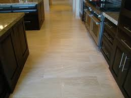Scabos Travertine Floor Tile by What Is Travertine And How Can I Use It My Kitchen
