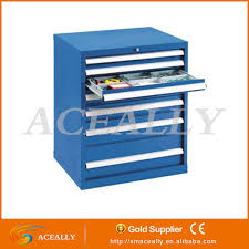 tool box roller cabinet tool box roller cabinet suppliers and