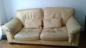 canapé lit le bon coin canape canape sur le bon coin acheter un canape sur le bon coin