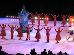 Mn Disney On Ice : Bealls Department Stores Florida Disney On Ice Presents Worlds Of Enchament Is Skating Ticketmaster Coupon Code Disney On Ice Frozen Family Hotel Golden Screen Cinemas Promotion List 2 Free Tickets To In Salt Lake City Discount Arizona Families Code For Follow Diy Mickey Tee Any Event Phoenix Reach The Stars Happy Blog Mn Bealls Department Stores Florida Petsmart Coupons Canada November 2018 Printable Funky Polkadot Giraffe Presents