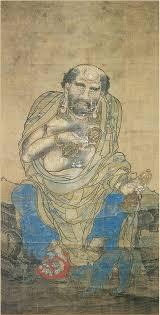 t駘駱hone bureau de poste 43 best 传统壁画 images on drawings buddhism and