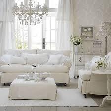 wohnzimmereinrichtung in weiß 80 wunderschöne ideen