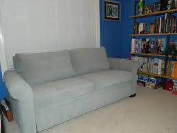 havertys sleeper sofa sofas
