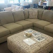 Furniture World Furniture Stores 1619 W College Ave Appleton