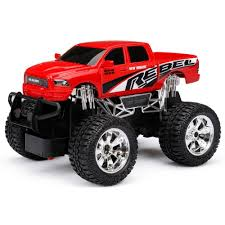 Amazon.com: New Bright Remote Control Truck Chevy Silverado And ... About Rc Truck Stop Truck Stop Trucks Gas Powered Cars Gasoline Remote Control 4x4 Dune Runner Rc 44 Cheap Best Resource Mega Model Collection Vol1 Mb Arocs Scania Man Volcano S30 110 Scale Nitro Monster Hail To The King Baby The Reviews Buyers Guide Everybodys Scalin Pulling Questions Big Squid To Buy In 2018 Before You Here Are 5 Car For Kids Jlb Cheetah Brushless Monster Review Affordable Super Tekno Mt410 Electric Pro Kit Tkr5603 Five Under 100 Review Rchelicop