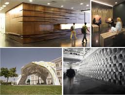 100 Barbermcmurry Architects Digital Design And Fabrication Archives Association Of
