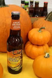 Travelers Pumpkin Beer by Market Street Our Top 6 Fall Brews