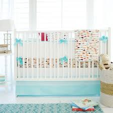 feather arrow baby bedding arrow crib bedding arrow crib sheet
