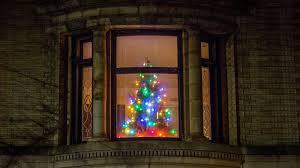 Christmas Tree Type Crossword by Voyeur Christmas Trees The New York Times
