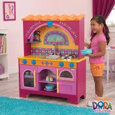 cheap dora kitchen toy find dora kitchen toy deals on line at