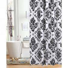 Bed Bath And Beyond Bathroom Rugs by Living Room Wonderful Holiday Shower Curtains Christmas Shower