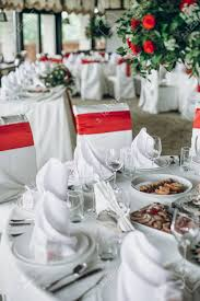 Stylish Wedding Table Setting. Elegant Wedding Table With Red.. Supply Yichun Hotel Banquet Table And Chair Restaurant Round Wedding Reception Dinner Setting With Flower 2017 New Design Wedding Ding Stainless Steel Aaa Rents Event Services Party Rentals Fniture Hire Company In Melbourne Mux Events Table Chairs Ceremony Stock Photo And Chair Covers Cross Back Wood Chairs Decorations Tables Unforgettable Blank Page Cheap Ohio Decorated Redwhite Flowers 23 Beautiful Banquetstyle For Your Reception