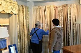 country curtains nj savae org