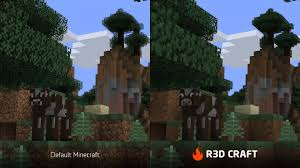 Redstone Lamps Plus 1710 by R3d Craft 512x Play Minecraft In High Definition Minecraft