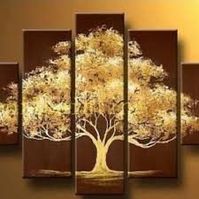Wall Art Astounding Multi Panel Canvas Ideas In Multiple Decor
