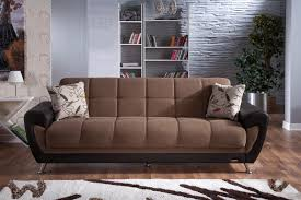 Istikbal Sofa Bed Assembly by Duru Brown Sofa Sleeper By Istikbal Sunset